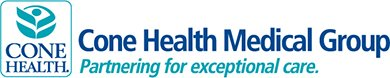 Cone Health Medical Group
