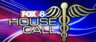 Fox 8 House Call